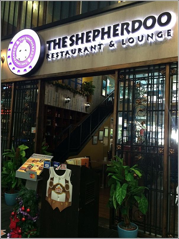 shepherdoo