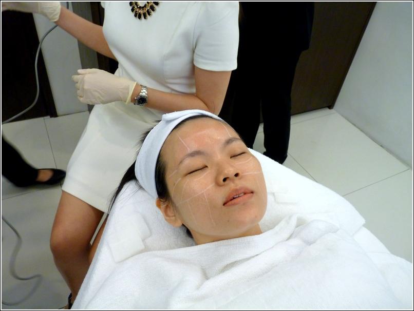 Sloane Ultherapy Bangsar 7