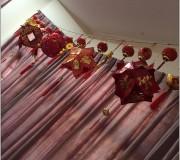 chinese new year diy angpow lanterns