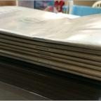 school reopens wrap book
