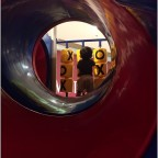 Kids Zone The Curve 4