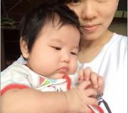 Malacca baby boom