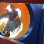 playground vandalism 1