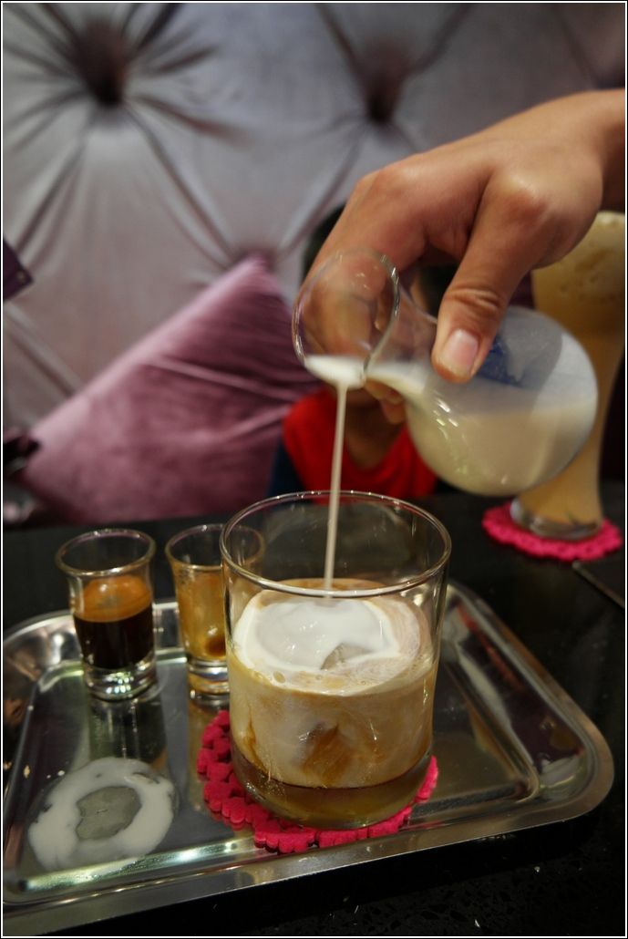 Baller Koffee
