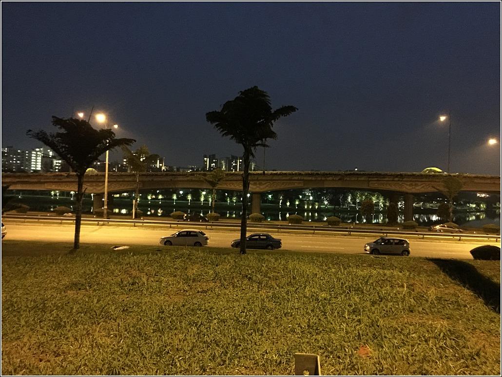 Slide the City MALAYSIA venue