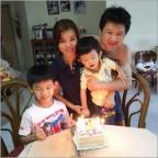 submerryn birthday