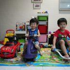 Kids swayer 6