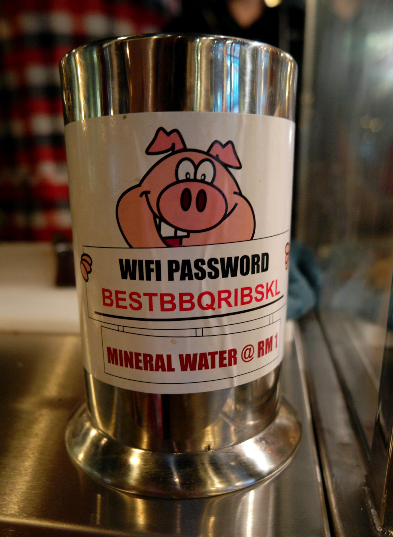 Naughty Nuri Password