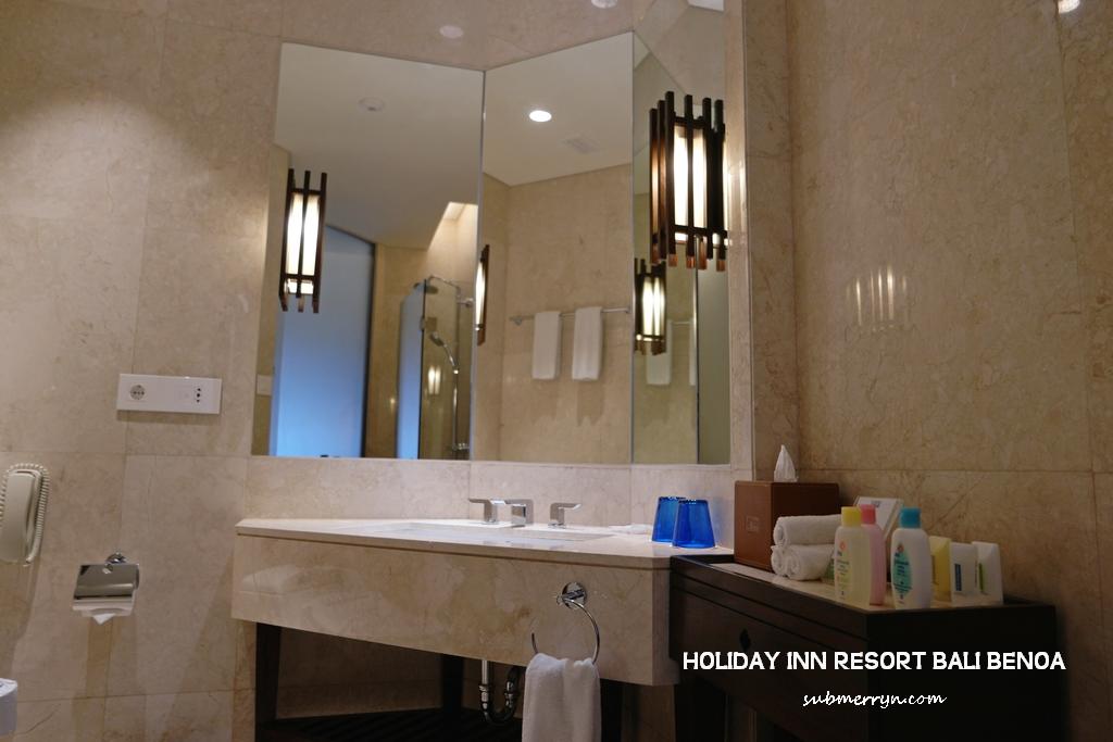 holiday-inn-resort-bali-benoa-tanjung-family-room-4
