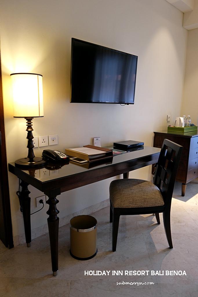holiday-inn-resort-bali-benoa-tanjung-family-room-6