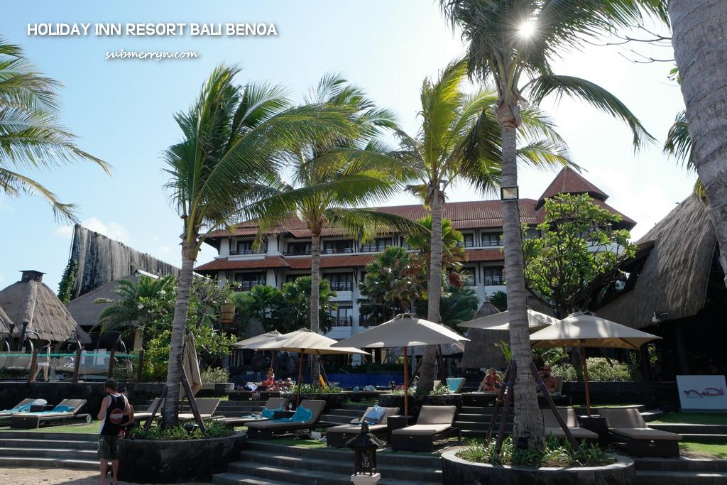 holiday-inn-resort-bali
