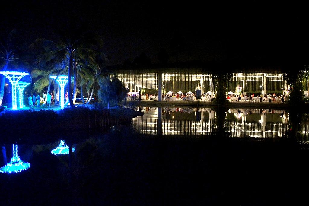ijm-bandar-rimbayu-the-arc-4