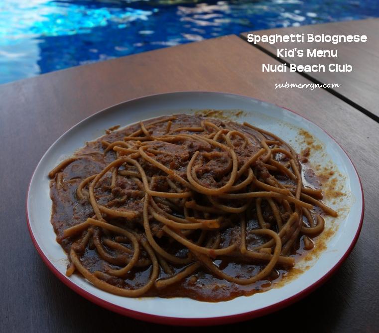 kids-menu-spaghetti