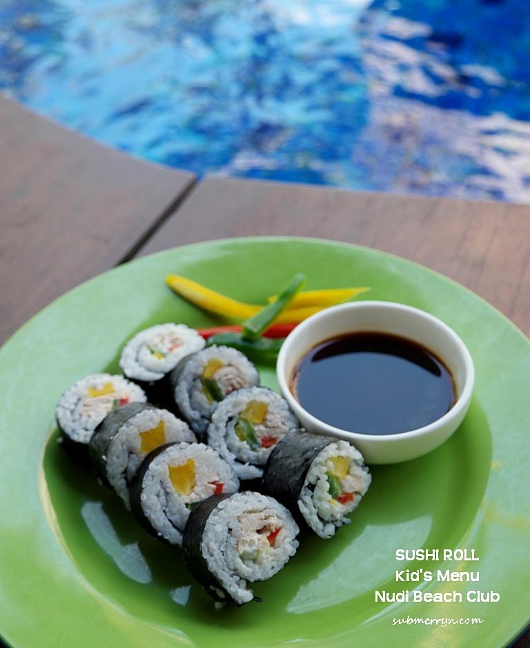 kids-menu-sushi