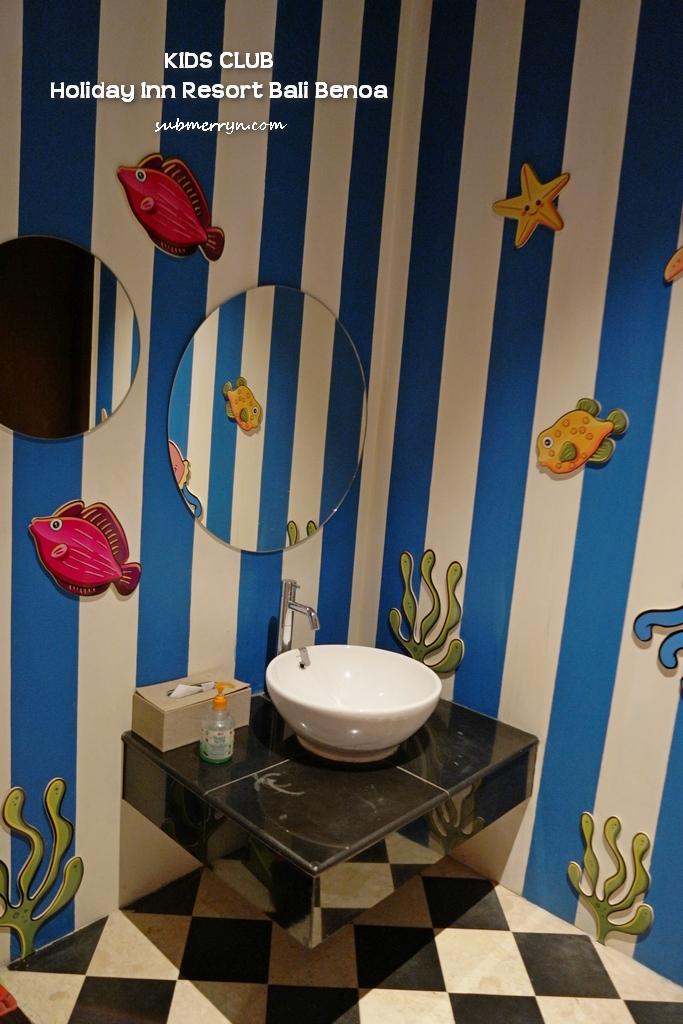 kids-club-washroom