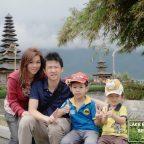 lake-bratan-temple-bedugul-bali-indonesia-2