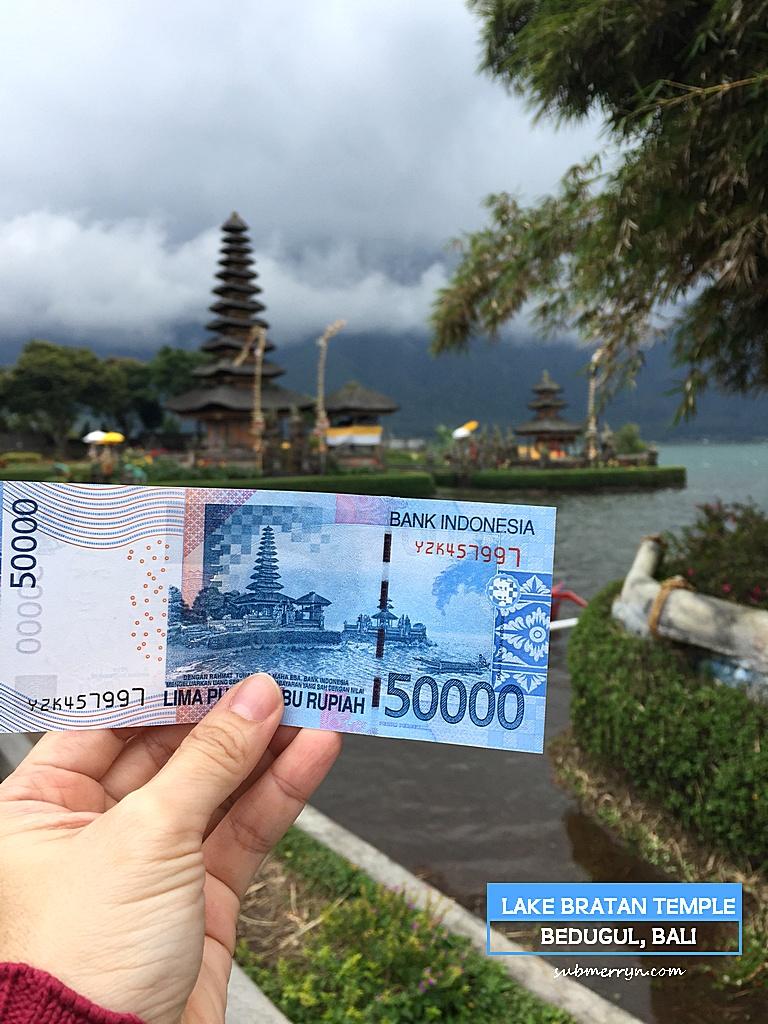 lake-bratan-temple-bedugul-bali-indonesia-3