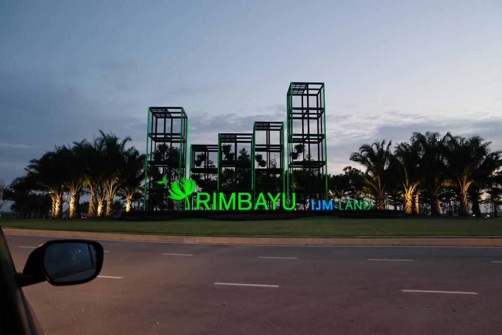 rimbayu-ijm