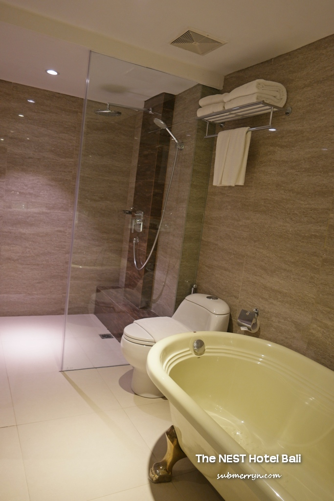 the-nest-hotel-suite-room-2