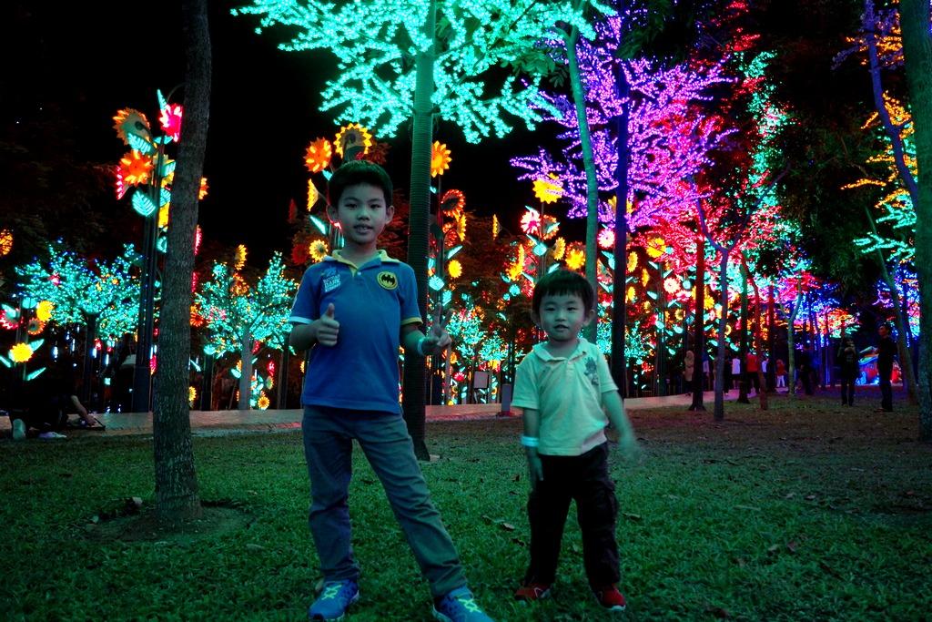 city-of-digital-lights-theme-park-10