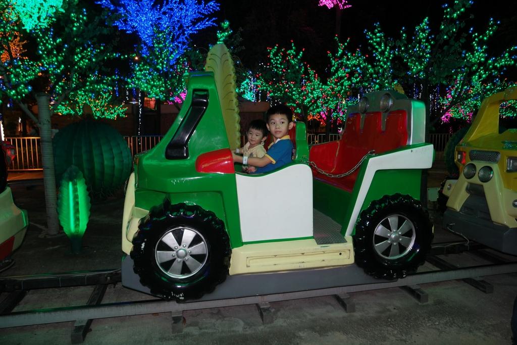 city-of-digital-lights-theme-park-11