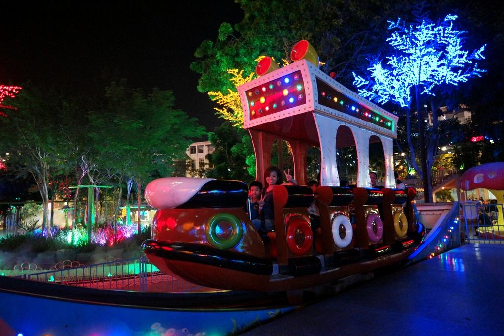 city-of-digital-lights-theme-park-15