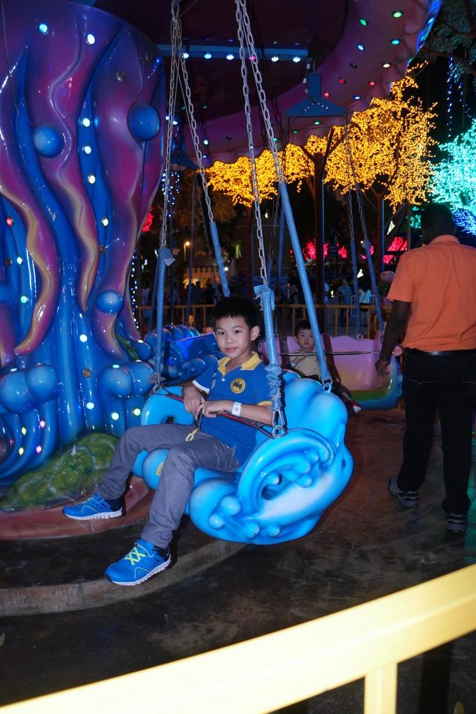 city-of-digital-lights-theme-park-3