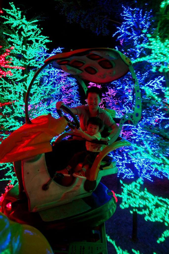city-of-digital-lights-theme-park-5