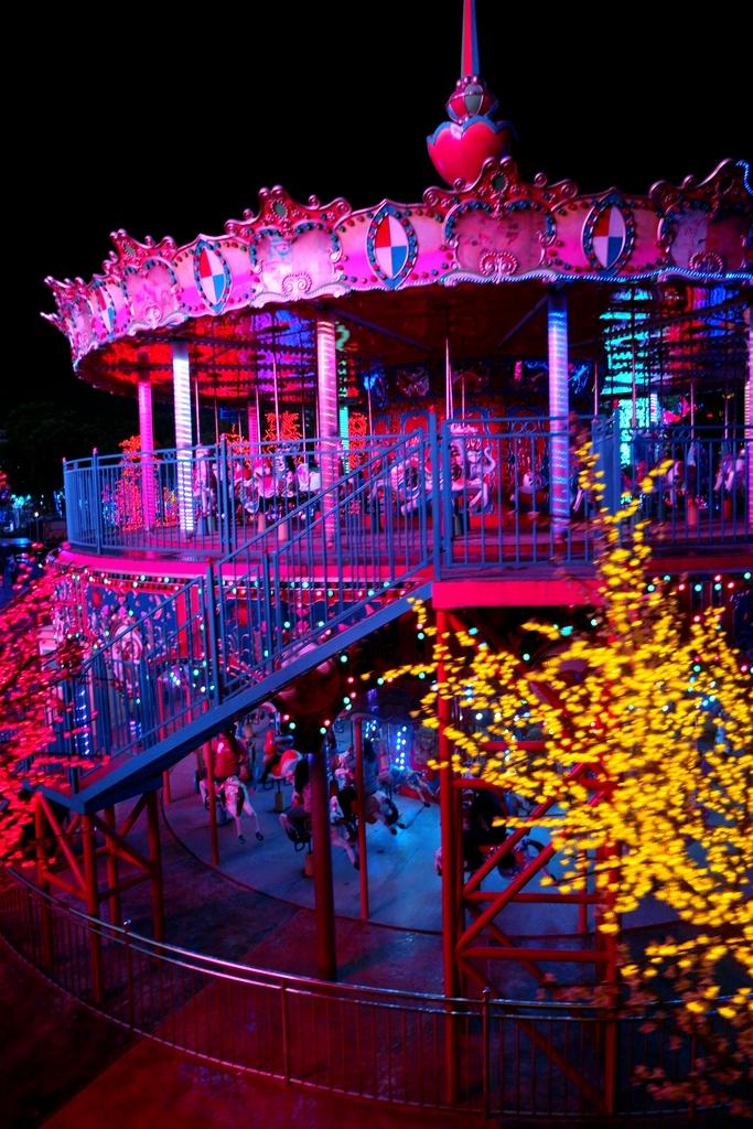 city-of-digital-lights-theme-park-6