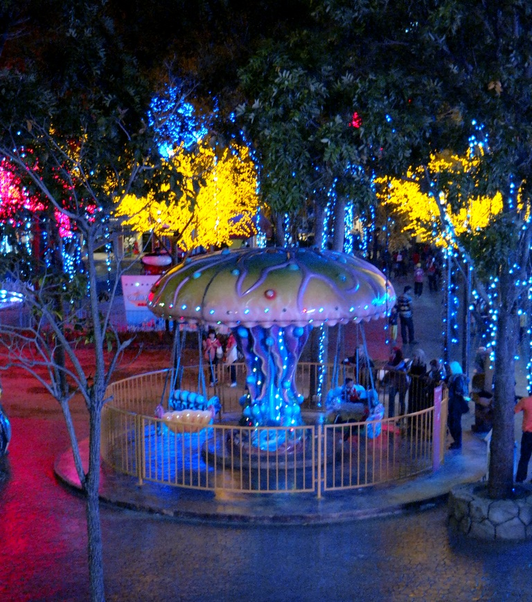 city-of-digital-lights-theme-park-9