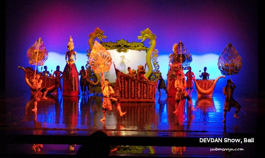 devdan-show-bali-10
