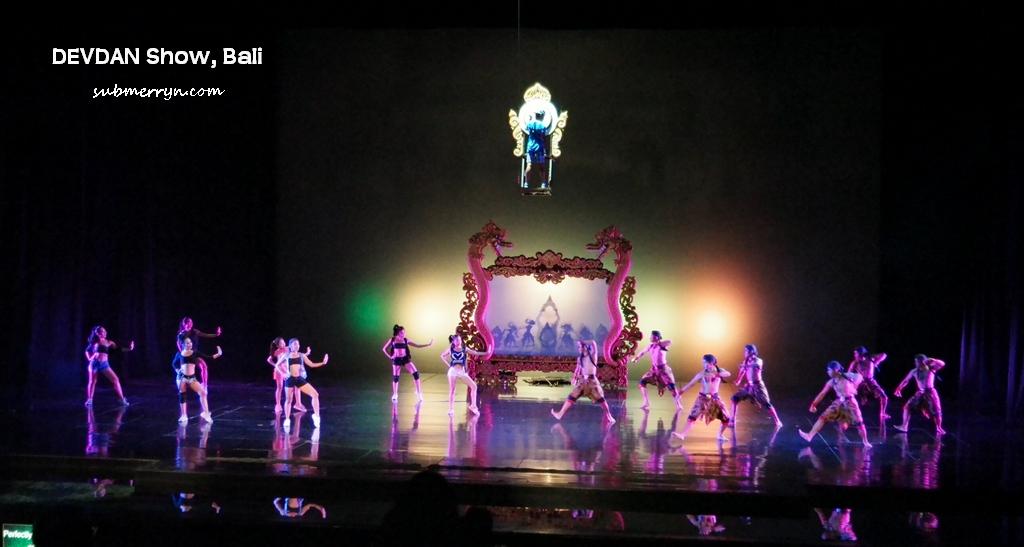 devdan-show-bali-11