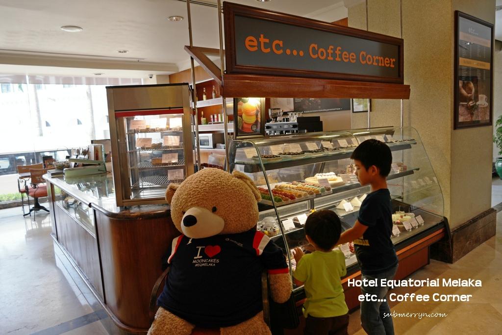 etc coffee corner 1
