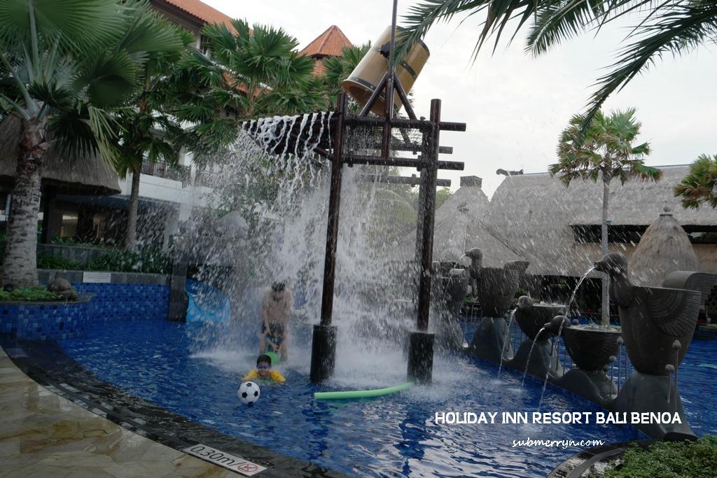 swimming-pool-3