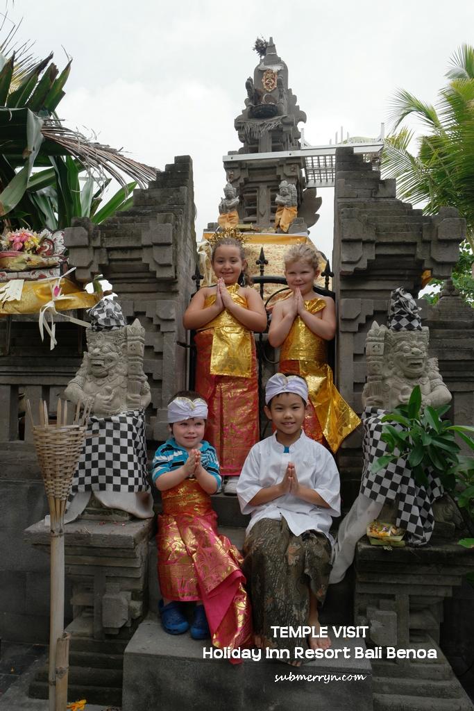 temple-visit-holiday-inn-benoa