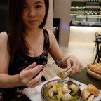 d-empire-cuisine-pavilion-escargot-2