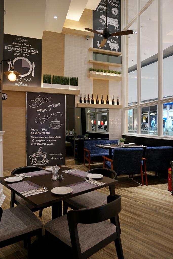 d-empire-cuisine-pavilion-interior-2