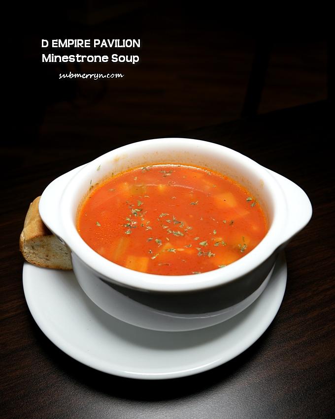 d-empire-cuisine-pavilion-minestrone-soup