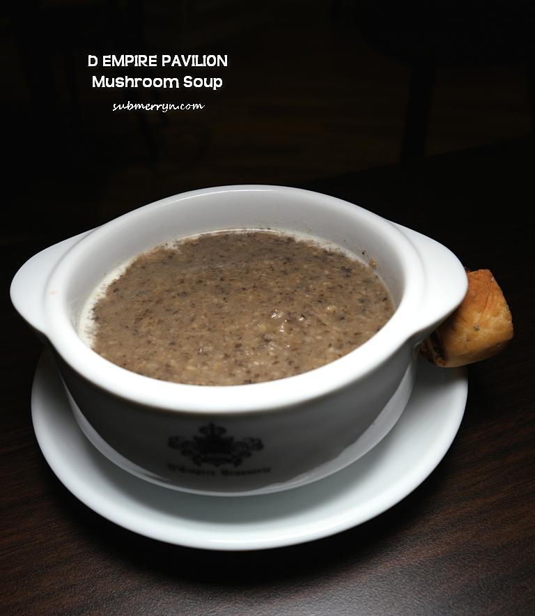 d-empire-cuisine-pavilion-mushroom-soup-1