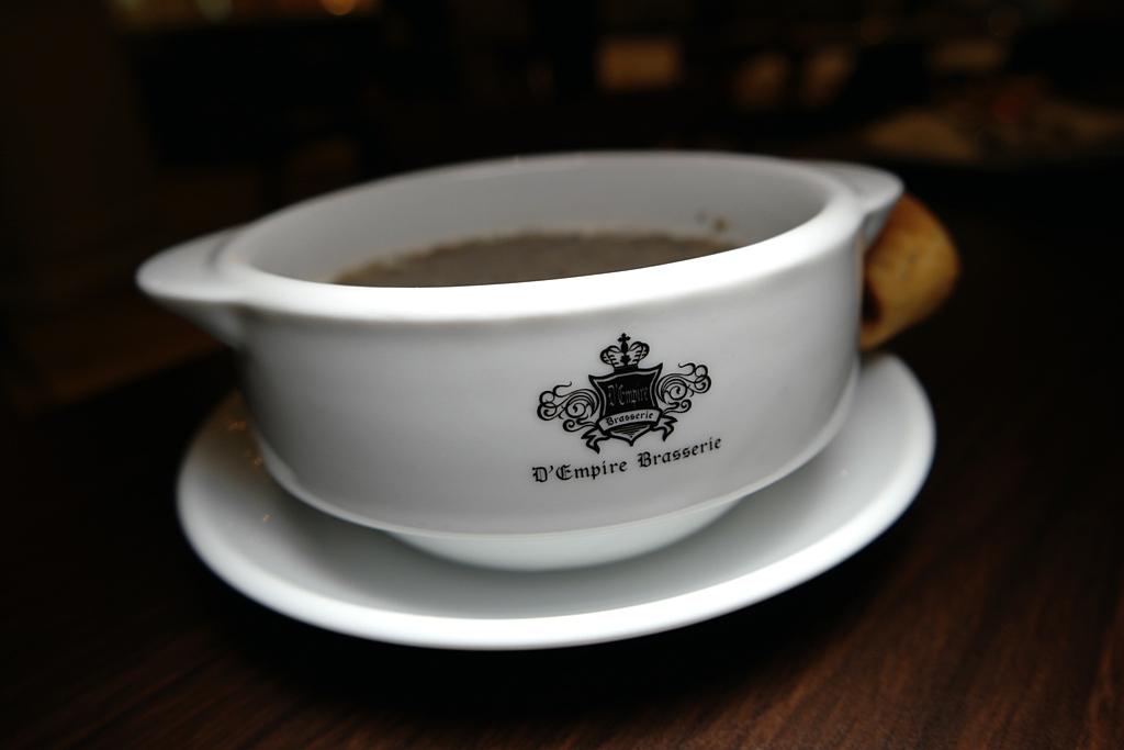 d-empire-cuisine-pavilion-mushroom-soup