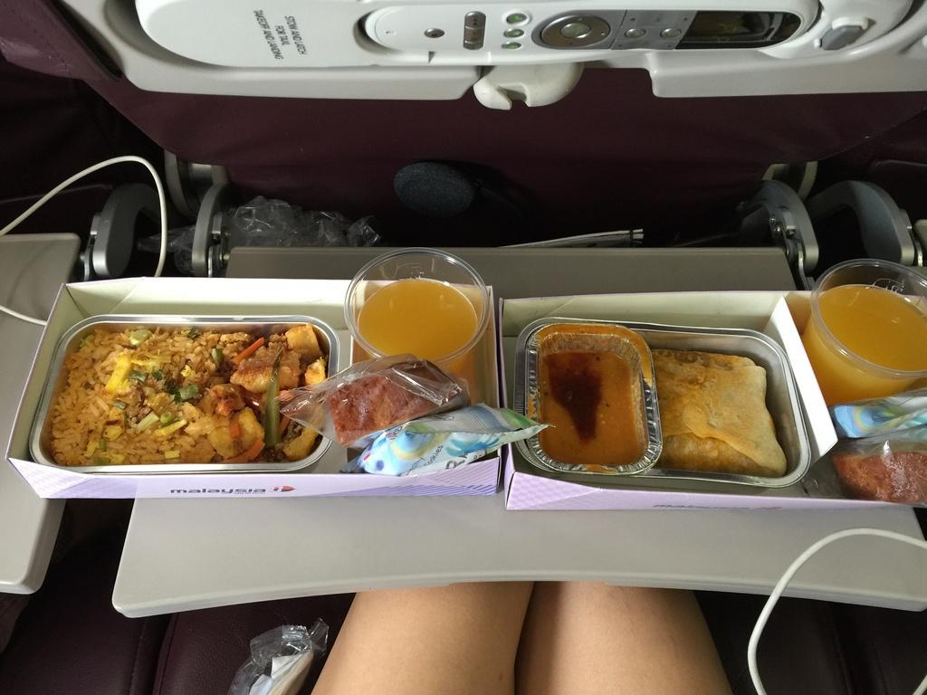 flying-mas-to-bali-food