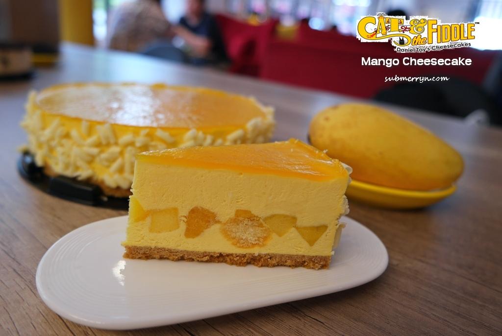 mango-cheesecake-1