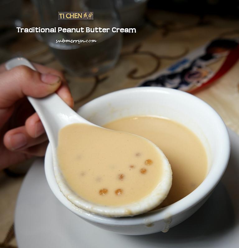 peanut-butter-cream