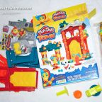 playdoh-town-firehouse-playset-1