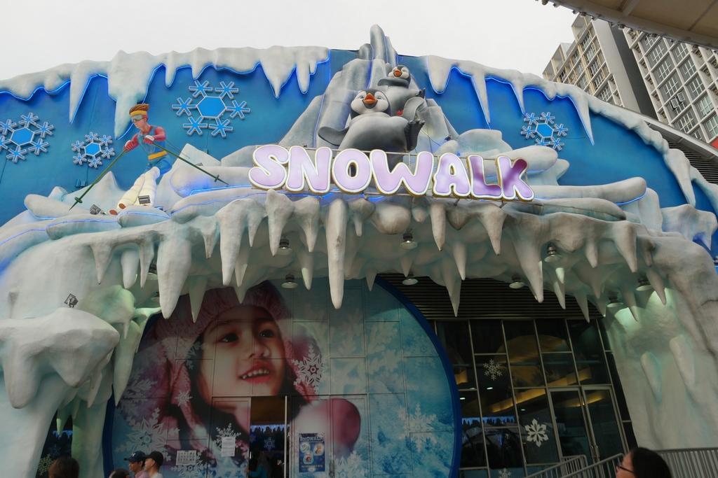 snowalk-i-city-13