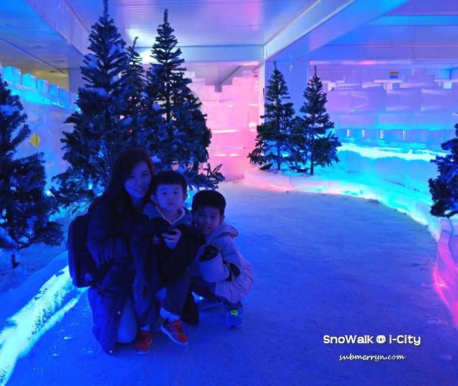 snowalk-i-city-8