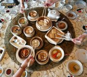ti-chen-all-you-can-eat-dim-sum-brunch