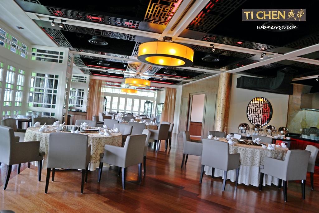 ti-chen-saujana-hotel-1