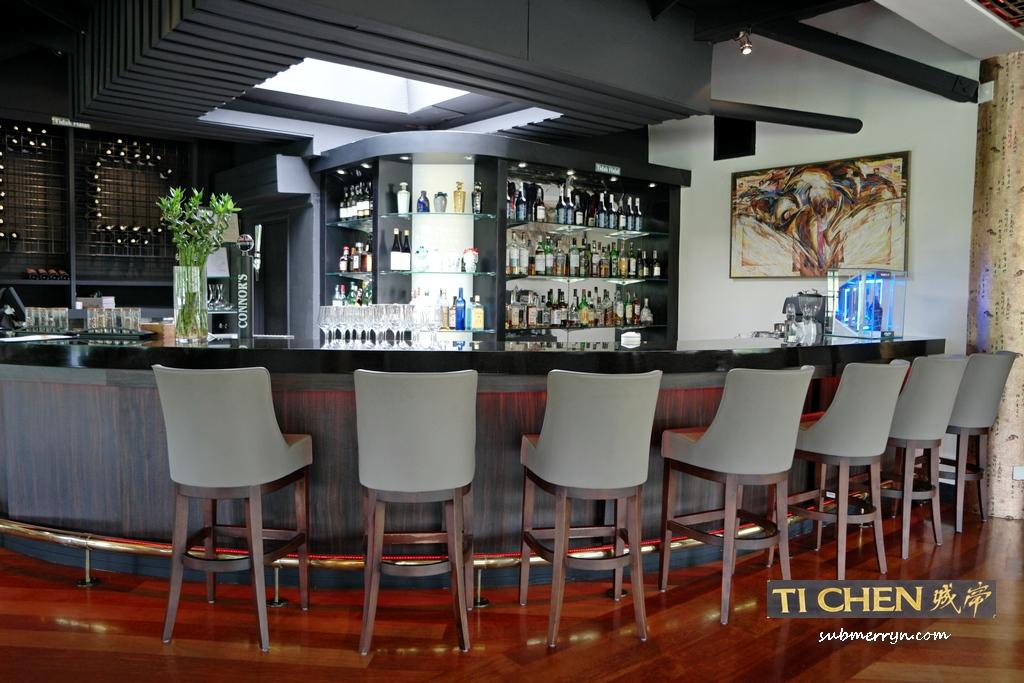 ti-chen-saujana-hotel-2