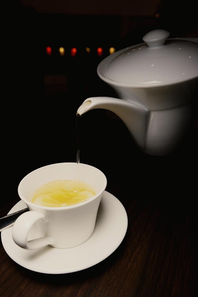 honey-lemon-drink